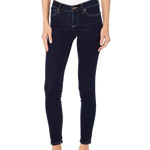 Lucky Brand Mid Rise Brooke Legging Jean 10/30